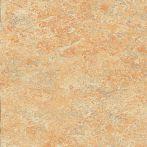 Ziro Lino-klick Linoleumboden HDF | Crema Kurzdiele