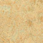 Ziro Linoplus Linoleumboden HDF | Colorado Marmor-Optik