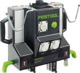 Festool Energie-/Absaugampel EAA EW CT/SRM/M-EU, EAN: 4014549111116