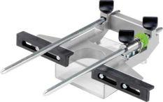 Festool Seitenanschlag SA-MFK 700, EAN: 4014549090640