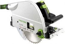 Festool Tauchsäge TS 75 EBQ, EAN: 4014549022887