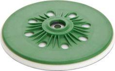 Festool Polierteller PT-STF-D150 M8, EAN: 4014549120644