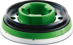 Festool FastFix Polierteller PT-STF-D90 FX-RO90, EAN: 4014549131794