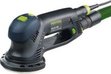Festool Getriebe-Exzenterschleifer RO 125 FEQ-Plus ROTEX, EAN: 4014549148716