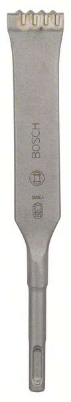 200 x 32 mm Bosch Fugenmeißel mit SDS-plus-Aufnahme