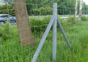 Zaun Mauersysteme Bei Baustoffshop De